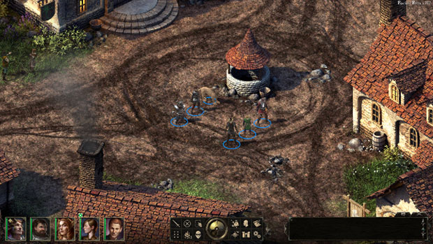 pillarsofeternity03