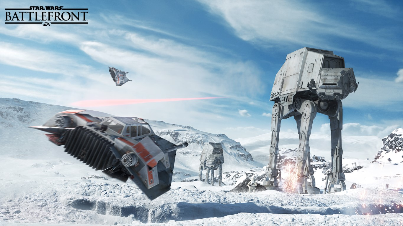 star_wars_battlefront__4-17_a