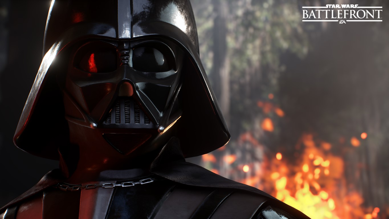 star_wars_battlefront__4-17_c
