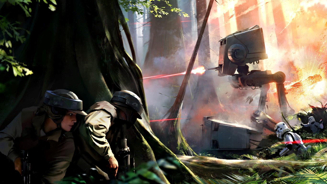 star_wars_battlefront_concept_art_jan_29