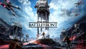 star_wars_battlefront_key_art