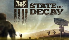 stateofdecay01