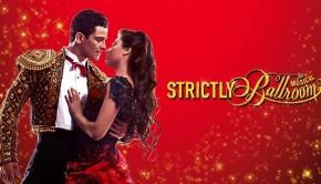 strictly-ballroom-600px-w-a8367179-c76f-49fa-9c97-15a6506ee423-0-600x313