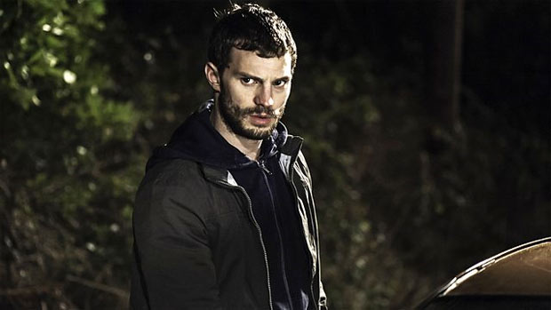 thefall04