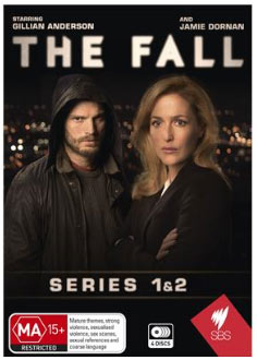 thefall06