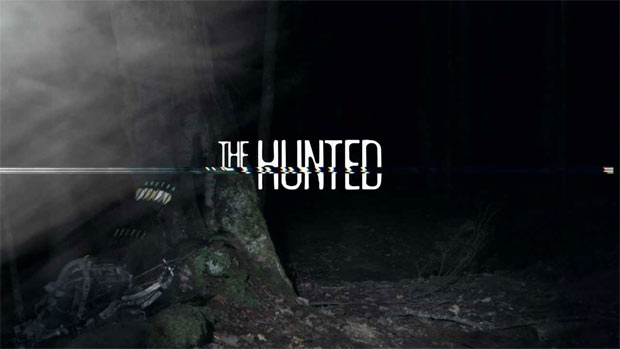 thehunteddvd03