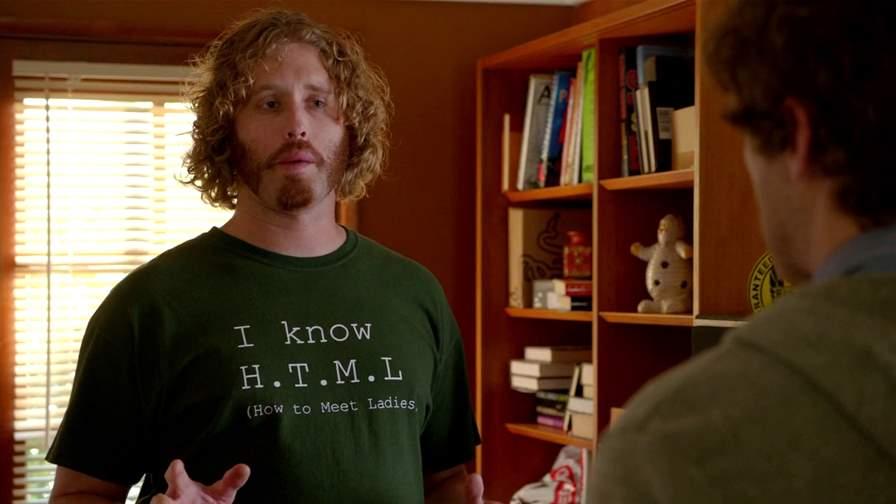 tv-silicon_valley-2014_-erlich-tj_miller-tshirts-s01e01-i_know_html_tshirt_01