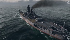 warships2