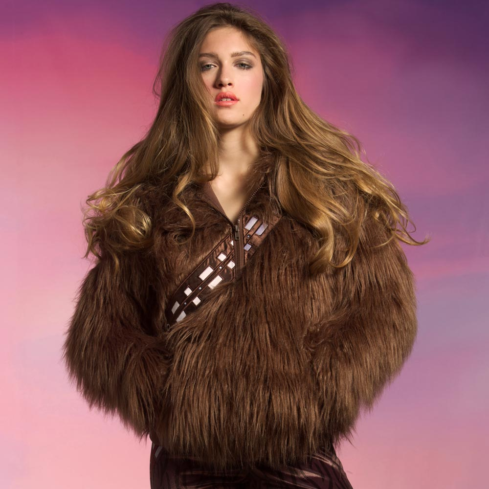 11WSTW1364MTN1_I-Am-Chewie-Hoodie_product-view-1000x1000