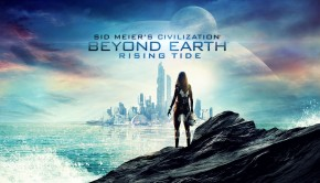 1431960798-civilization-beyond-earth-rising-tide