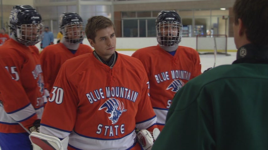 Blue-Mountain-State-Hockey-2-10-blue-mountain-state-30067102-853-480