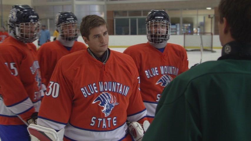 Blue-Mountain-State-Hockey-2-10-blue-mountain-state-30067102-853-480
