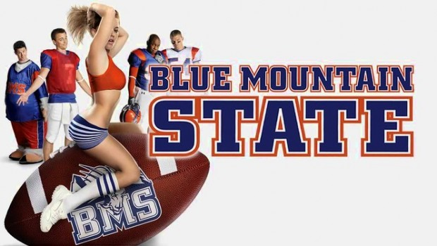Blue mountain state pocket pussy cast — img 2