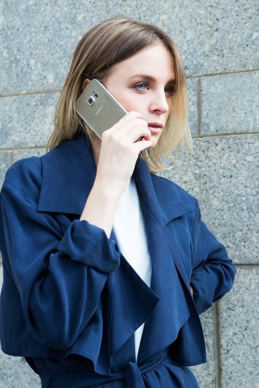 Nadia Samsung Low Res-8087