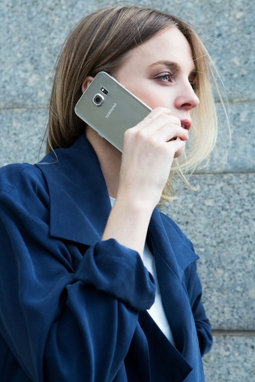 Nadia Samsung Low Res-8092