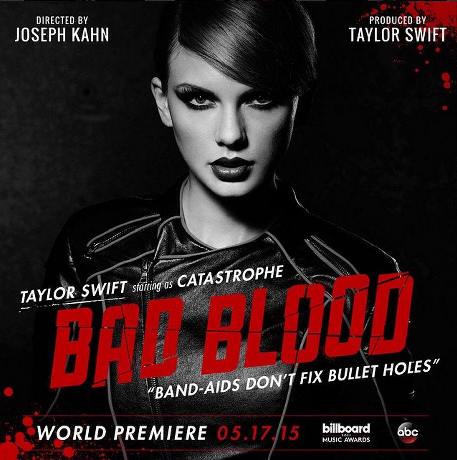 Taylor_Swift_Bad_Blood