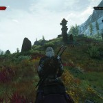 The_Witcher_3_Wild_Hunt_ancient_faiths_amidst_fresh_flowers