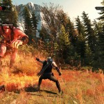 The_Witcher_3_Wild_Hunt_fee_fi_fo_fum_i_smell_supper