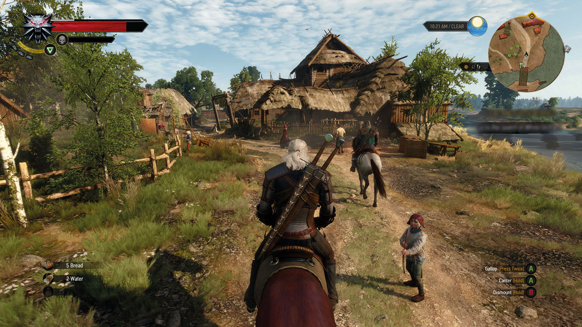 The_Witcher_3_Wild_Hunt_hey_witcher_wanna_sign_me_bow