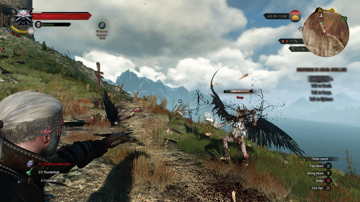 The_Witcher_3_Wild_Hunt_nice_shot_if_i_do_say_so_myself