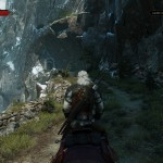 The_Witcher_3_Wild_Hunt_skellige_castles_make_other_castles_look_like_playhuts