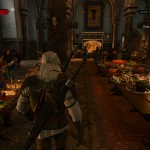The_Witcher_3_Wild_Hunt_time_to_show_them_my_witcher_dance_moves
