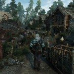 The_Witcher_3_Wild_Hunt_village_this_charming_you_know_there_are_skeletons_in_every_closet