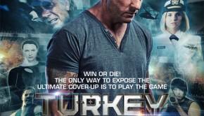 TURKEYSHOOT_SLICKBLURAY