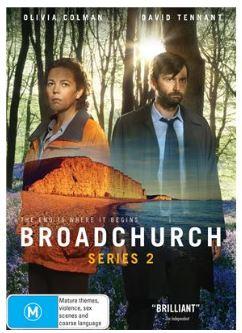 broadchurch2-4