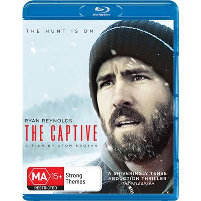 captive00