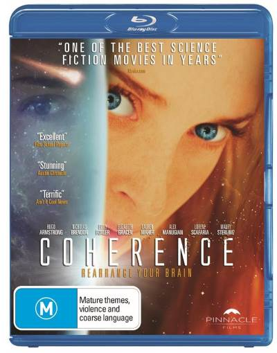 coherence01