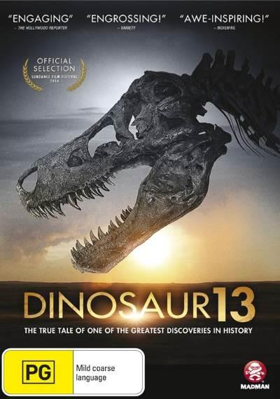 dinosaur13-6