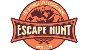 escapehunt