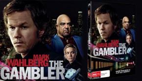 gambler01