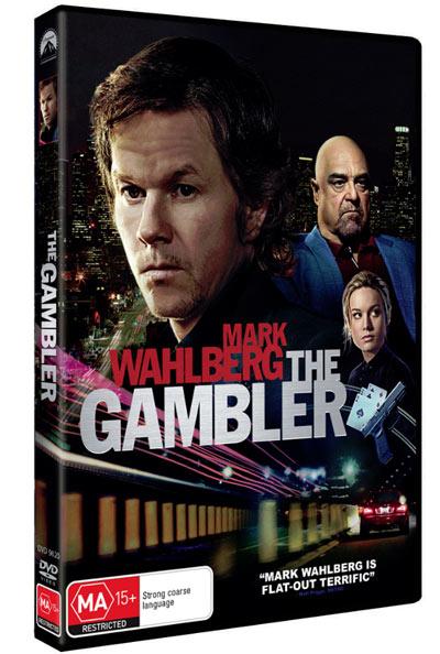 gambler02