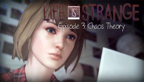 lifeisstrangechaostheory00