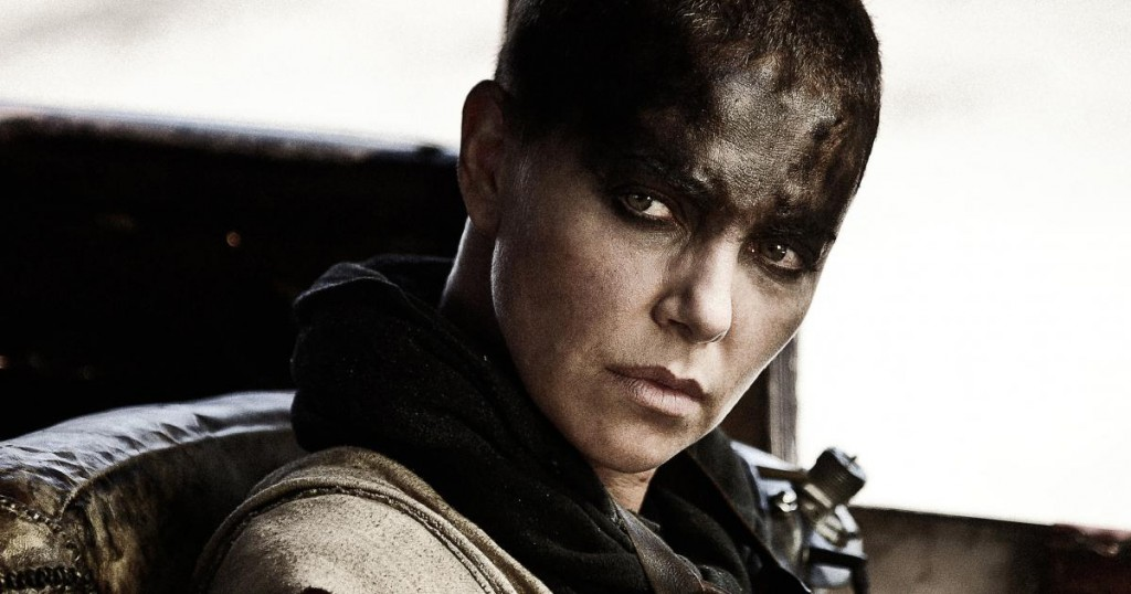 mad-max-fury-road-charlize-theron