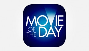 movie-of-the-day-logo