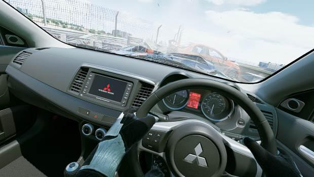 projectcars07