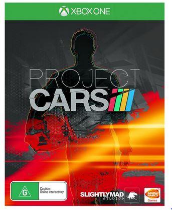 projectcars10