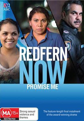 redfernnowpromiseme01