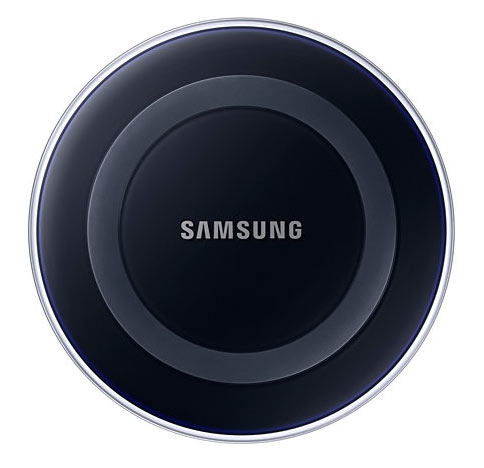 samsungwirelesscharger04