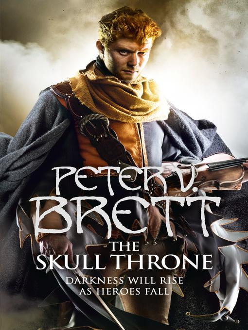 skullthrone01