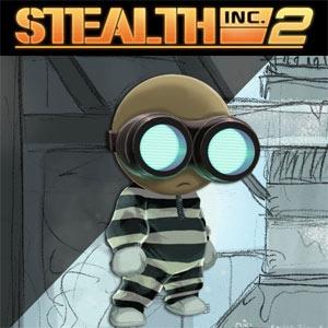 stealthinc201
