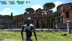 the-talos-principle-pc-cracked-download-game