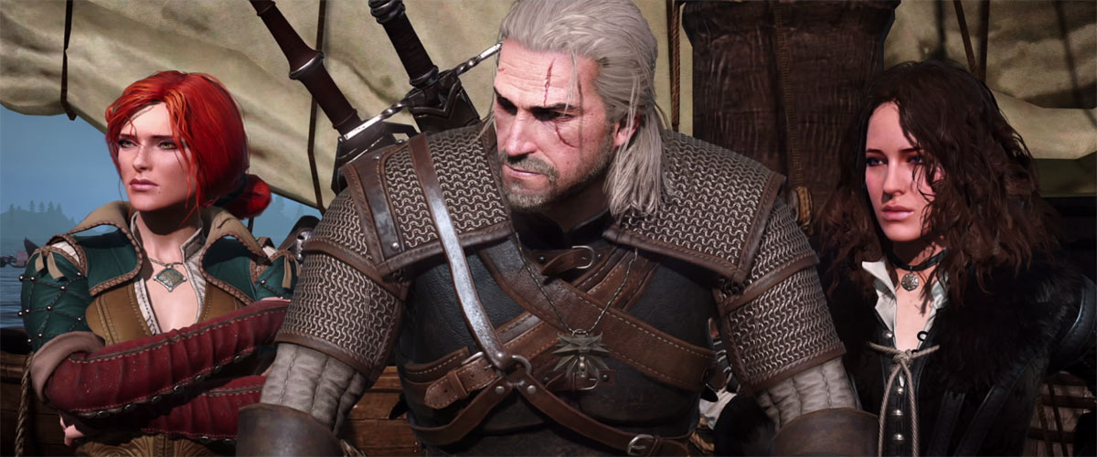 witchernew02