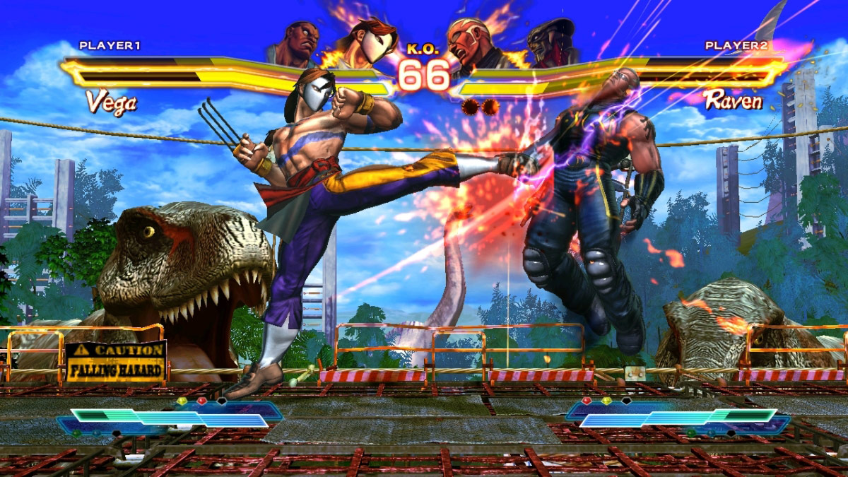 15_usf4stages04
