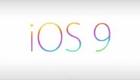 20150113090257-ios9