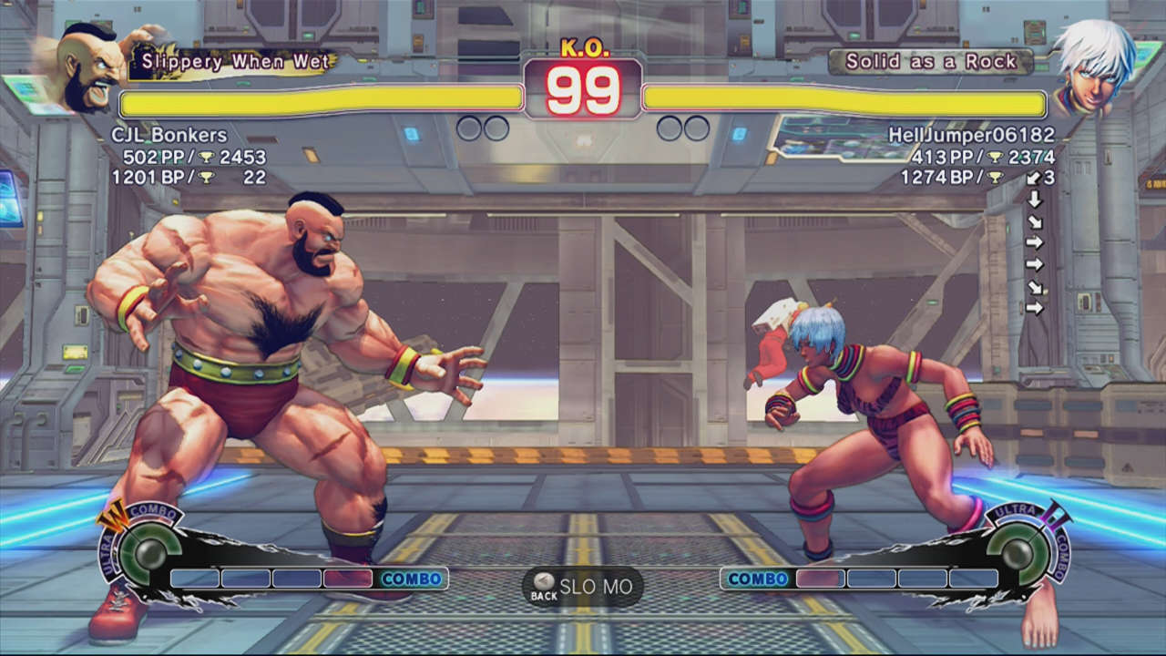 2548872-gameplay_usfiv_140603