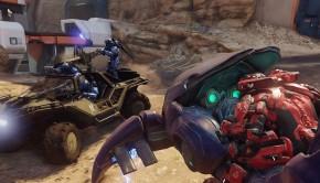 Halo-5-Guardians-Warzone-Screenshot-3